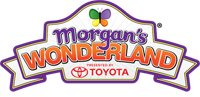 Morgan Wonderland